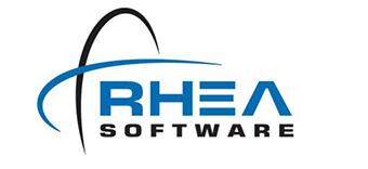 Rhea Software